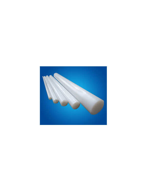 UHMWPE-rods-1